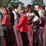 Reformierakond annaks Tallinna inimestele võimaluse volikogus oma arvamust ja soove avaldada