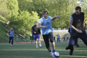 jalgpall1[1]