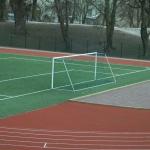 Tallinnas tuleb noortespordi rahastamine efektiivsemaks muuta