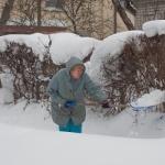 Mupo võiks aidata pensionäridel kõnniteid rookida