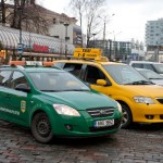 mupo ja takso 2