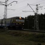 Reformierakond: raudteeohutus on Tallinnas probleem