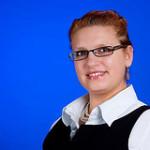 Reformierakond tahab maamaksu Tallinnas kaotada