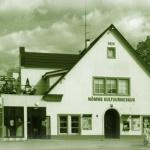 Nomme_kultuurikeskus