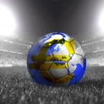 Reformierakond: jalgpalli EM võiks 2024 toimuda Tallinnas