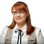 Pillak: Tallinna eelarves jäetakse põletavad probleemid lahenduseta
