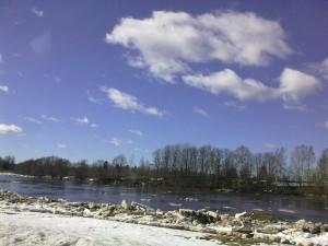 Pärnu jõgi-Sindi 2