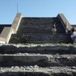 Laguneva linnahalli renoveerimise algus muudkui venib