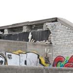 FOTOD: Linnahall laguneb nii mis mühiseb