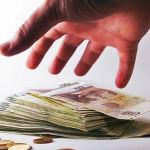 Reform peab Savisaare juttu lasteaedade rahast küüniliseks