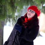 Igaüks maksab oma sooja eest ehk korteripõhine soojaarvesti