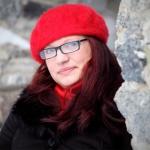 Reformierakond: Keskerakond ajab jälle Tallinnaga rahakotid omavahel segi