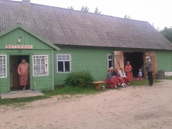 2012-07-03 14.09.04