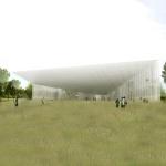 Eesti Rahva muuseum – see on meie enda lugu