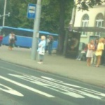 Õnne Pillak: bussirajad võiks ühistranspordile broneerida vaid hommikusel ja õhtusel tipptunnil