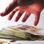 Linnapea õigustab nõmmekate raha laristamist