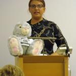 Savisaare, Vitsuti ja Juske 13. palk tuleb anda lasteaiaõpetajatele palgatõusuks