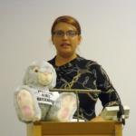 Tallinna II lisaeelarve kõne linnavolikogus