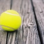 Tallinna munitsipaalspordikool tehakse spordiklubide arvelt