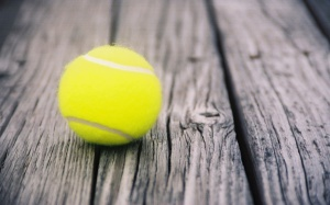 tennis_0003_2560