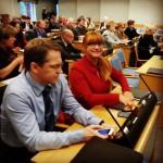 Reformierakond: Tallinna lasteaedade ja huvikoolide pedagoogide töötasu peab kasvama