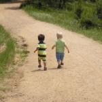 Riik loob Tallinnasse lähiaastatel 440 uut lasteaiakohta