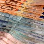 Õnne Pillak: Lasteaedade lisaraha peab tulema Tallinna eelarvest, mitte lapsevanemate rahakotist