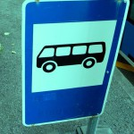 Mitu aastat on vaja, et Kalda bussipeatus korda teha?