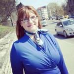Õpetajatele lasteaedades 900 eurone miinimum töötasu