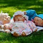 Tallinna kolmanda lapse kohatasust vabastamine on populistlik propaganda