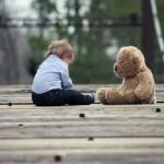 Õnne Pillak: Tallinna lasteaiakohtade puuduse lahendaks suurem koostöö eralasteaedadega
